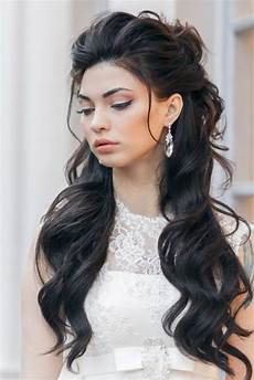 15 best collection of hairstyles evening