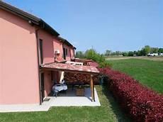 tettoie in legno costi tettoie in legno venezia lino quaresimin maerne di