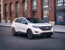 ford kuga 2018 2018 ford kuga price specs release date interior