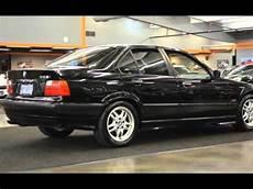 1996 Bmw 328is Specs