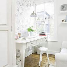 beautiful home office furniture office design inspiring feminine office furniture