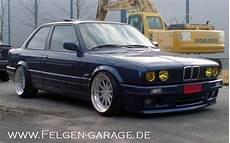 Felgen Garage E30 Cool Car S Bmw E30 Bmw Classic