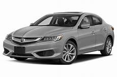 new 2018 acura ilx price photos reviews safety ratings features