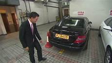 Most Extravagant Car Parking Spaces world s most expensive parking places cnn
