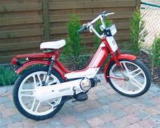 honda camino honda camino mag wheels moped army