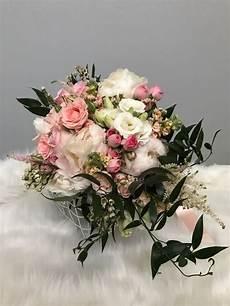 Bouquet Near Me by Bridal Bouquet 23 Bride23 Floral Garage Singapore