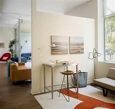 Modern Home Office Decor Ideas by Retro Home Office Decor Interior Design Ideas