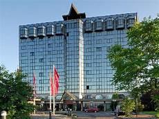 mercure hotel koblenz mercure hotel koblenz germany hotel reviews tripadvisor