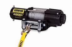 gorilla atv winch wiring schematics winches be pullin dt roundup diesel tech magazine