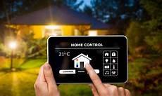 smart home 9 tipps zur smart home 7 funktionen f 252 r ein leichteres leben