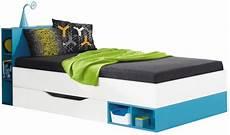 tete de lit garcon lit enfant en bois tendance et moderne jolly lit ado
