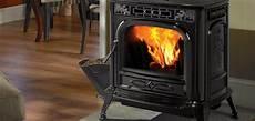 poele a pellet rustique harman xxv pellet stove seed pellet stoves wood