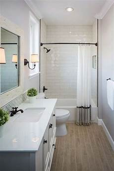 beautiful small bathroom ideas 55 beautiful small bathroom ideas remodel page 8 of 60