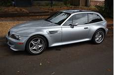 bmw z3 coupe capsule review 1999 bmw z3 m coupe the about cars