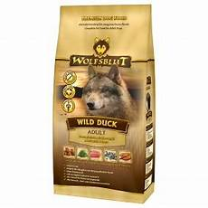 wolfsblut hundefutter g 252 nstig kaufen zooroyal
