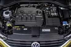 Volkswagen T Roc 2018 International Launch Review Cars