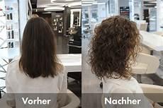 lockenwickler lange haare salon trend supercurls 174 wir testen die dauerwelle