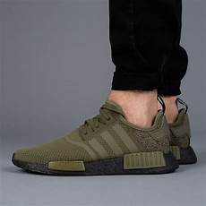 s shoes sneakers adidas originals nmd r1 aq1246 best