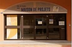 maison des projets la maison de projets site officiel de la ville de toulon