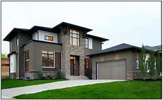 house paint colors exterior ideas image of choosing modern