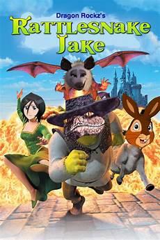 rattlesnake jake shrek scratchpad iii wiki powered by wikia