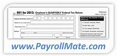 941 form 2013 payroll 1099 payroll software 1099 software and w2 software