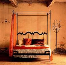 letti in ferro battuto antichi letti in ferro battuto antichi richiamo agli anni 20