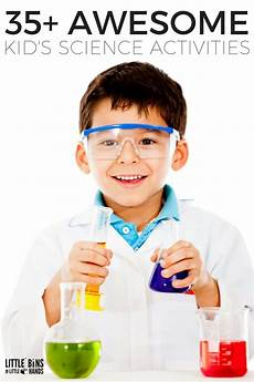 easy science experiments worksheets 12675 stem tools counting activity and search and find