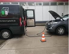 Benzin Statt Diesel Getankt - benzin statt diesel getankt und gefahren