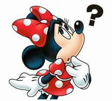 Micky Maus Und Minni Maus Malvorlagen Minnie Disney Malvorlagen Micky Maus