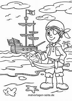 Piraten Malvorlagen Zum Ausmalen 40 Piraten Bilder Zum Ausmalen Besten Bilder