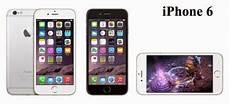 Spesifikasi Lengkap Dan Harga Apple Iphone 6 Terbaru