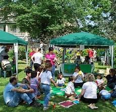 associazioni volontariato pavia ains onlus pavia venerd 236 parte 171 bambinfestival 187
