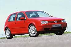 Volkswagen Golf Gti Mk 4 1997 2004 Used Car Review