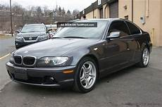 motor auto repair manual 2006 bmw 330 security system 2006 bmw 330 ci manual coupe sport