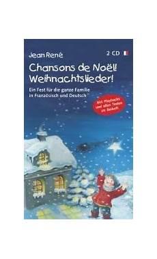 weihnachten in frankreich
