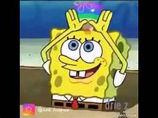 Gambar Spongebob Imajinasi Bacot Gambar Bagus