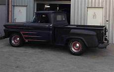 chevrolet up 1961 apache chevy rod v8 die