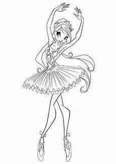 ballerina drawing at getdrawings free