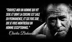 la classe émission de télévision top 18 des citations de charles bukowski garanties 3