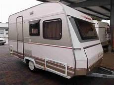wohnwagen vorzelt gebraucht wohnwagen dethleffs cer 420t edition zwei wohnwagen
