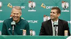 boston celtics salary taking a look at the celtics salary cap situation for next year