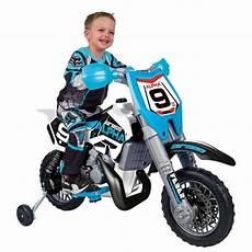 cote argus gratuit moto cote argus moto honda gratuit univers moto