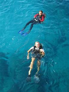 diving in kaşbarefoot travel turkey tours barefoot travel turkey tours