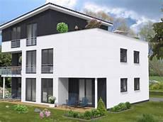 3 familienhaus modern portfolio vorplanung und entwurfsplanung 2p raum de