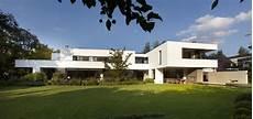 House I Beautiful Bauhaus Villa In Munich Germany 10