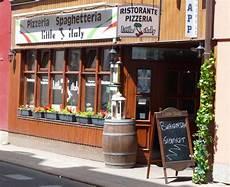 italy restaurant pizzeria in 99817 eisenach