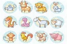 1989 chinesisches horoskop 1989 chinesisches horoskop herederosdelafuerza