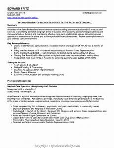 simply professional summary for sales manager gallery of outside sales resume template resume
