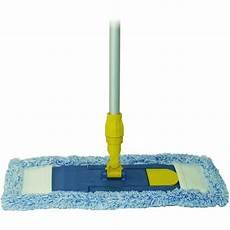 wischmop mit wasser im stiel wisch 174 wischmop set ws microfaser microfasermop 18 99